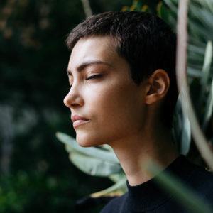 talleres de introduccion a Mindfulness