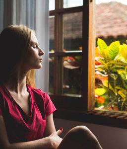 programas online de mindfulness